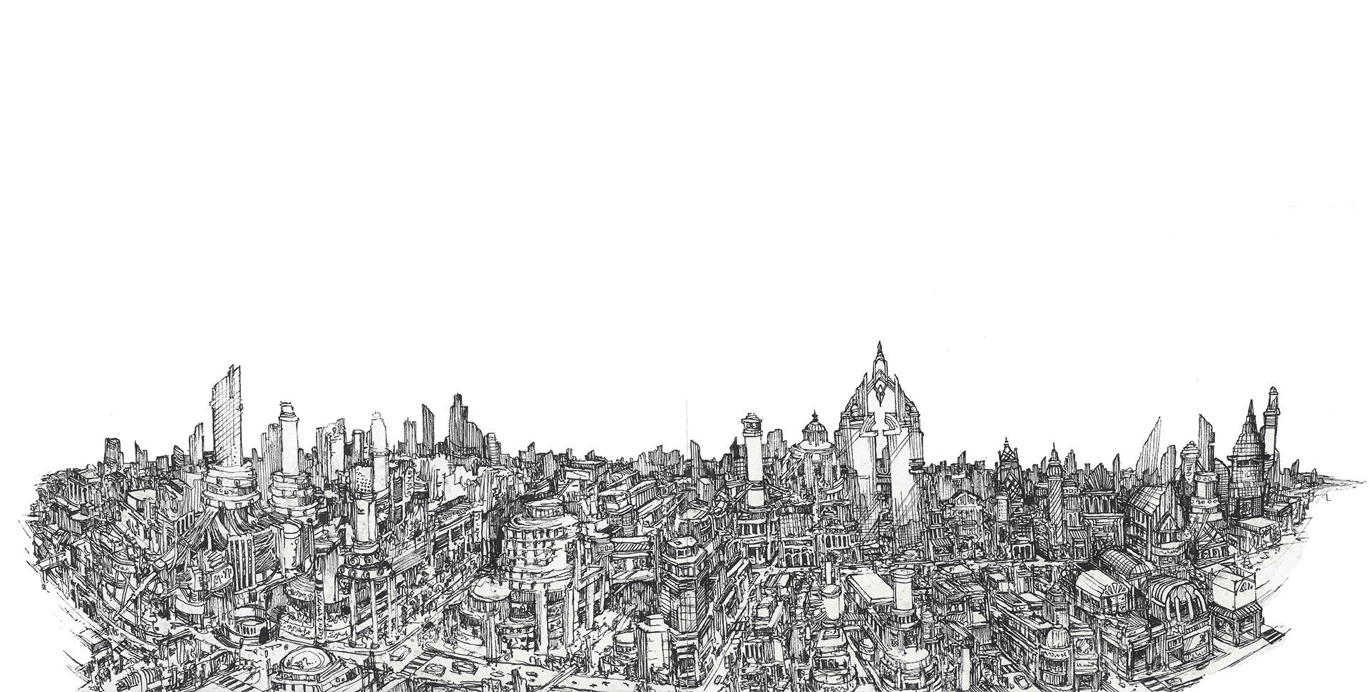 city_both_pen_600_1080p.jpg