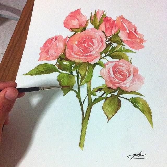 roses_watercolour.jpg