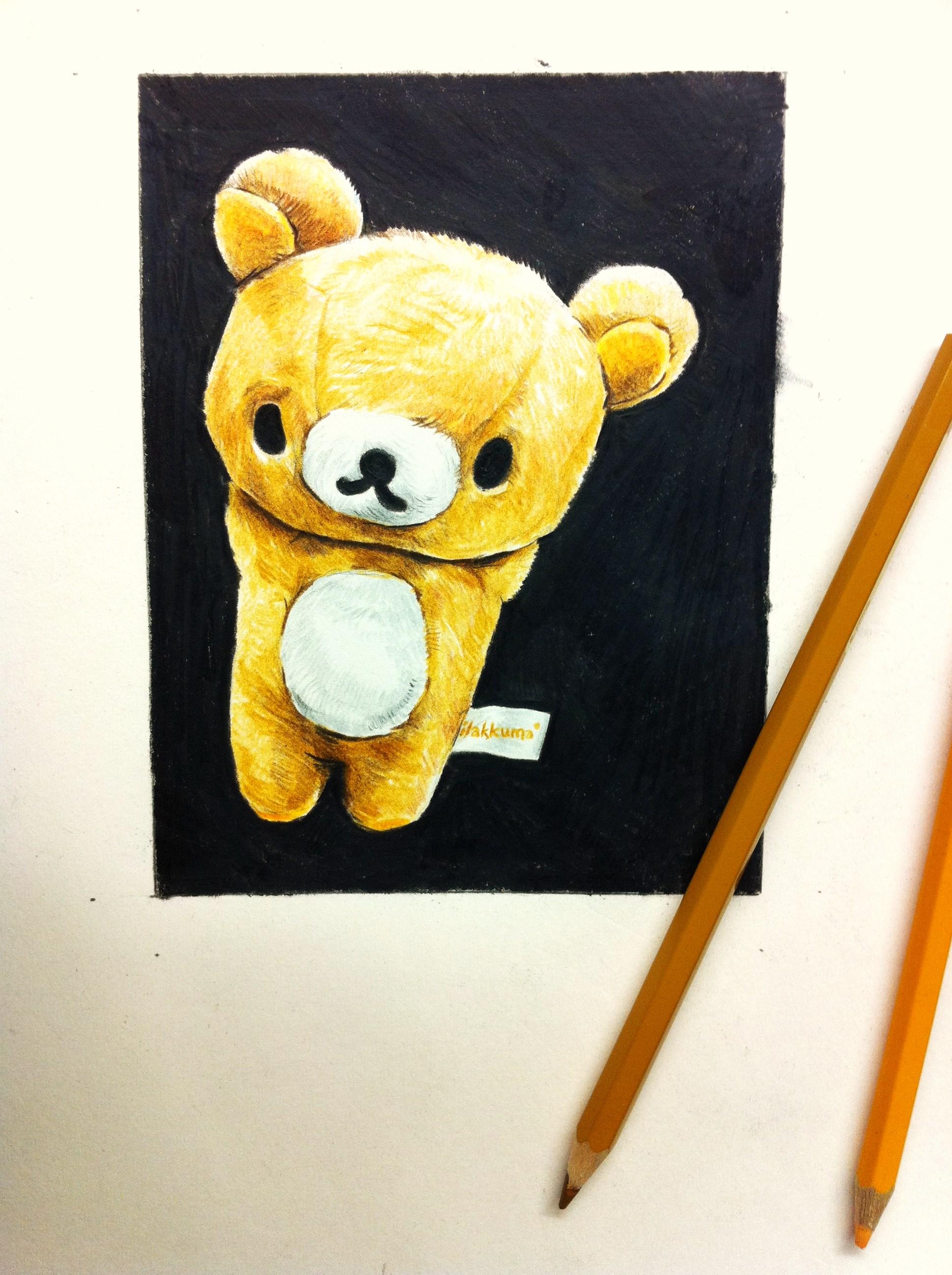 toy_colorpencil.JPG