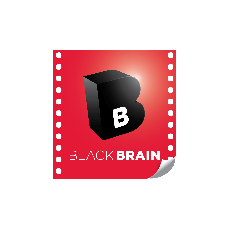 Black Brain-Logo 5.png