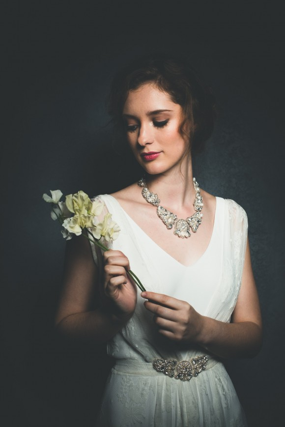 Laura-Rhodes-Bridal-c-Carolyn-Mendelsohn-Photography-5-580x869.jpg