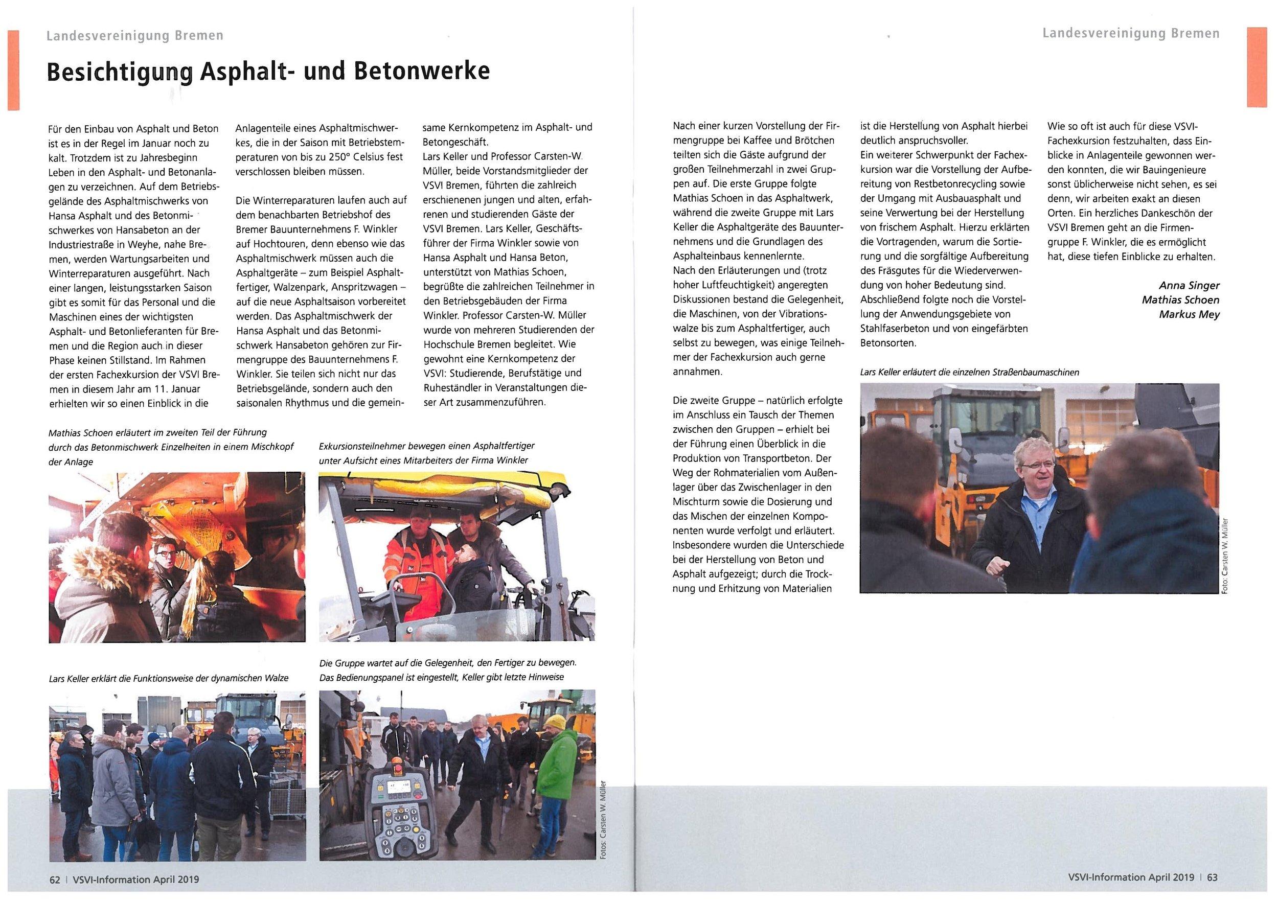 PDF_2019-05-08_14_25_44-page-001.jpg
