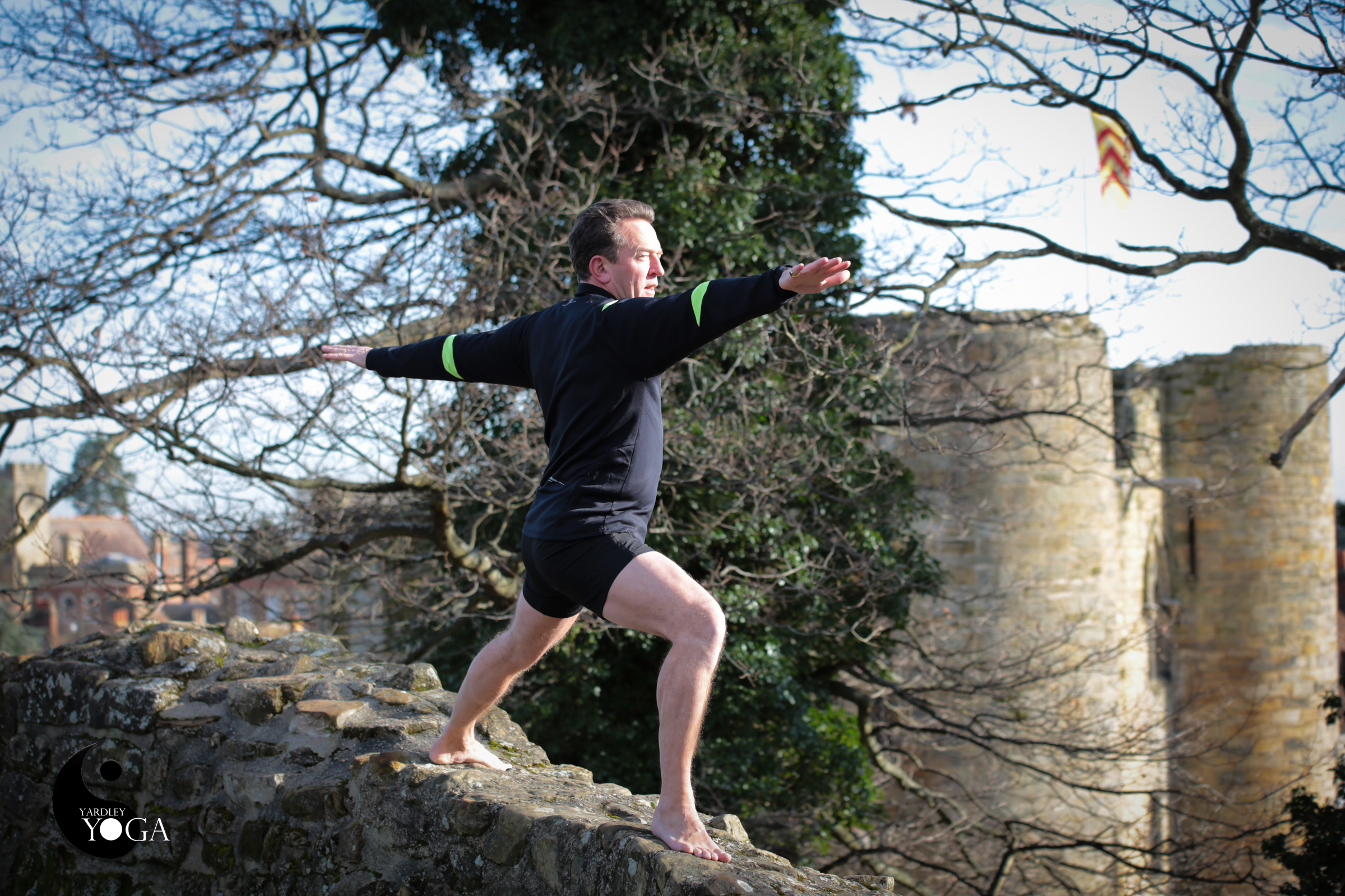 Guy Yardley Yoga-032.jpg