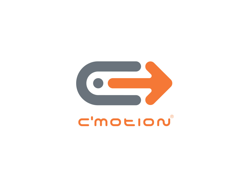 Logo_Cmotion_01.jpg