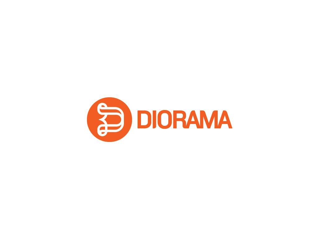 Logo_Diorama_01.jpg