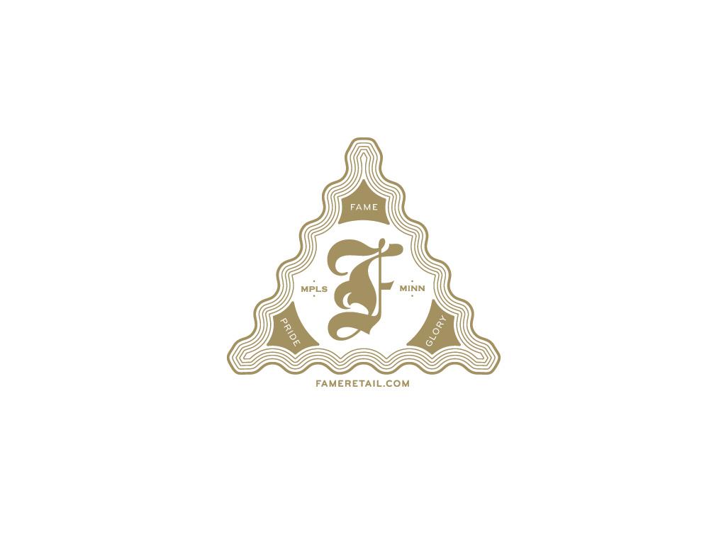 Logo_Fame_Branding_Bar_05.jpg