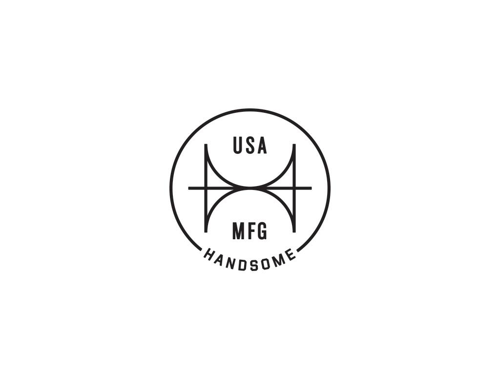 Logo_Handsome_01.jpg