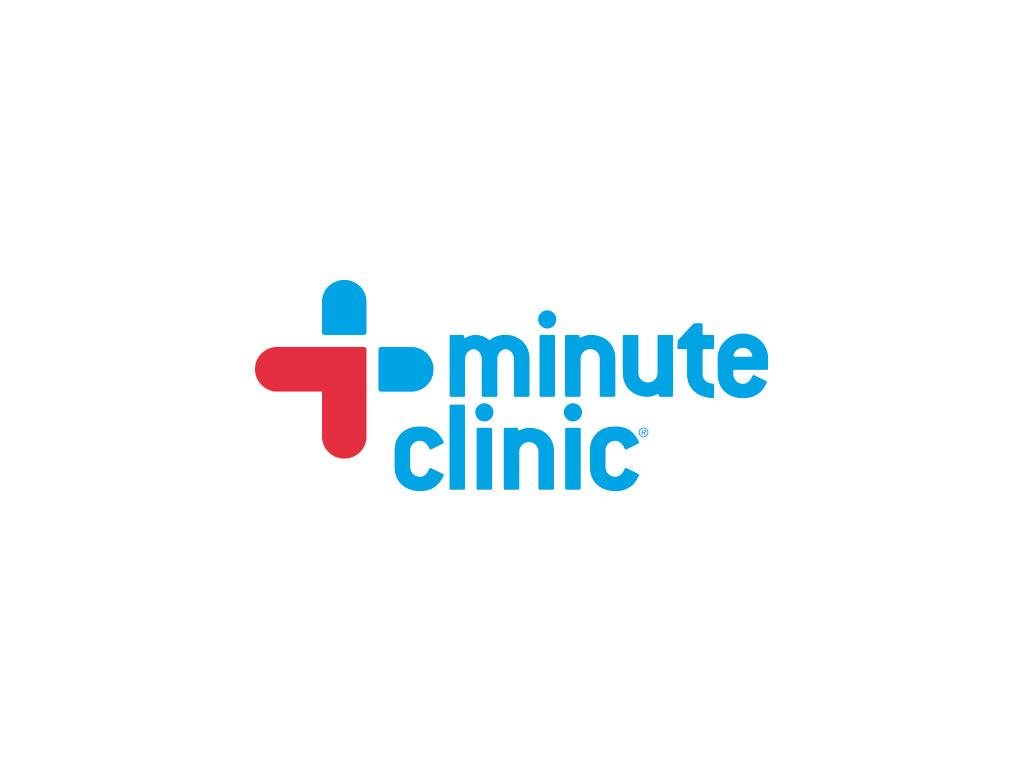 Logo_MinuteClinic_01.jpg