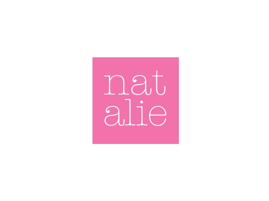 Logo_Natalie_01.jpg