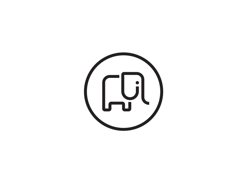 Logo_Obvious_06.jpg