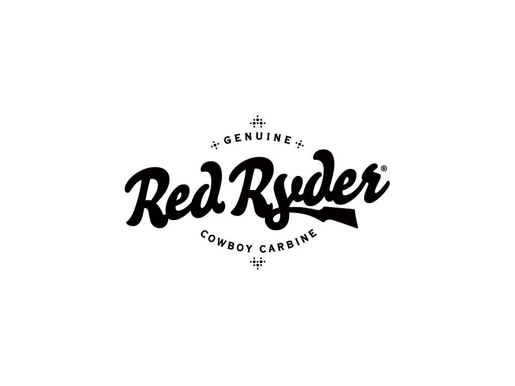 Logo_Red_Ryder_02.jpg