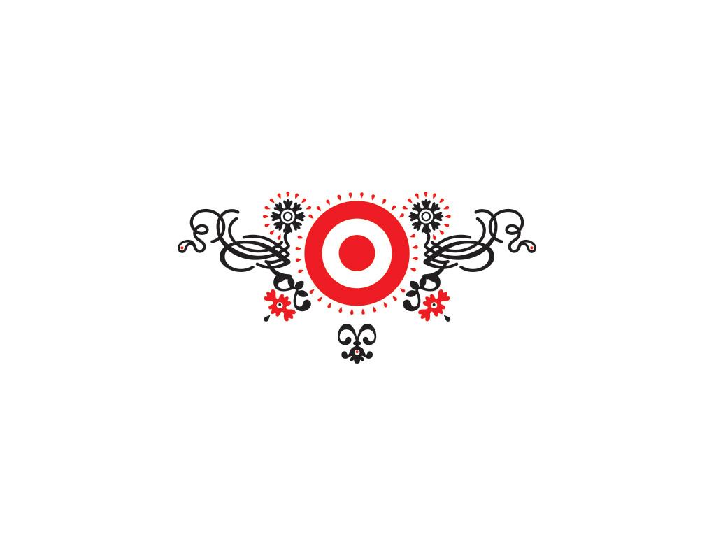 Logo_Target_Cowboy_01.jpg