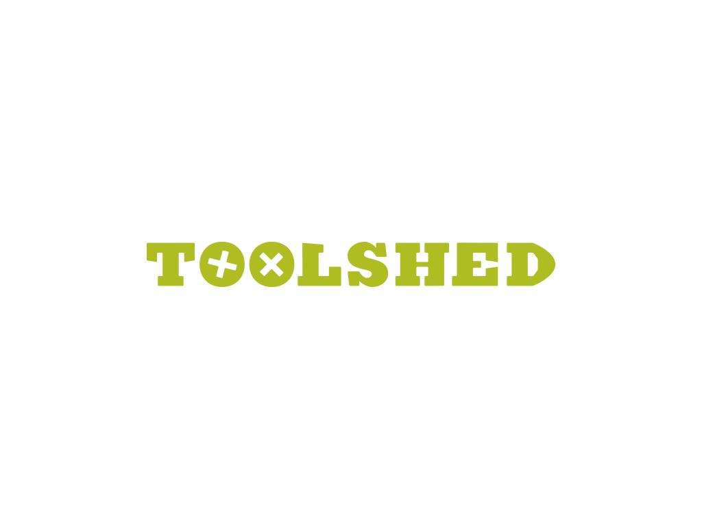 Logo_Toolshed_01.jpg