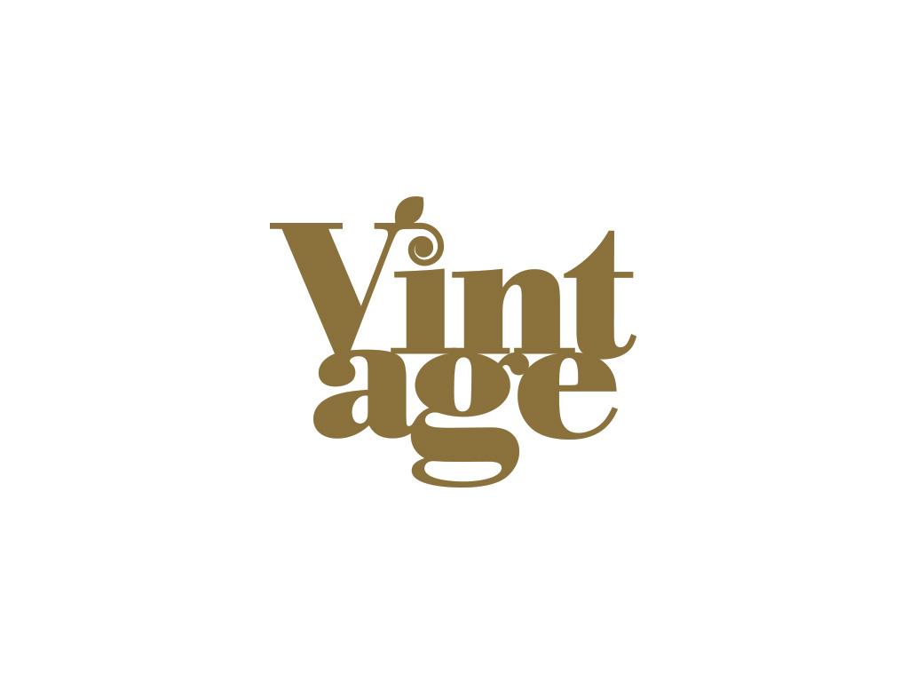 Logo_Vintage_01.jpg