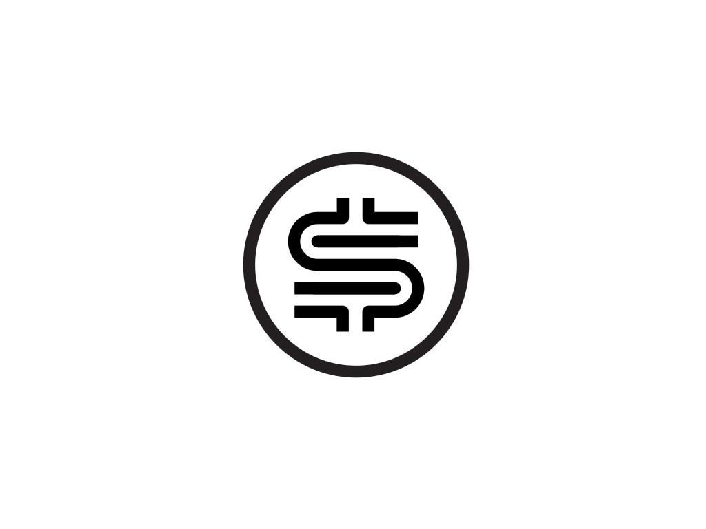 Logo_Dollar.jpg