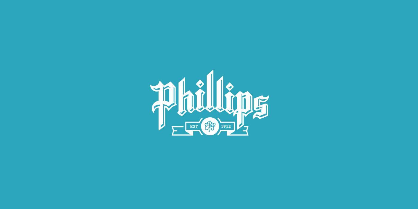 Phillips_01_01.jpg