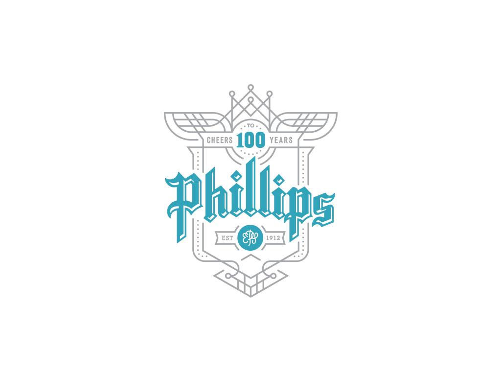 Logo_Phillips_01.jpg