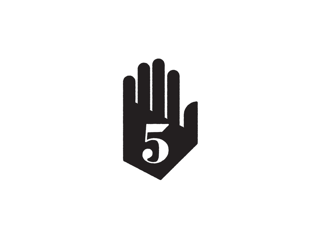 Logo_High_Five_Tribe_01.jpg