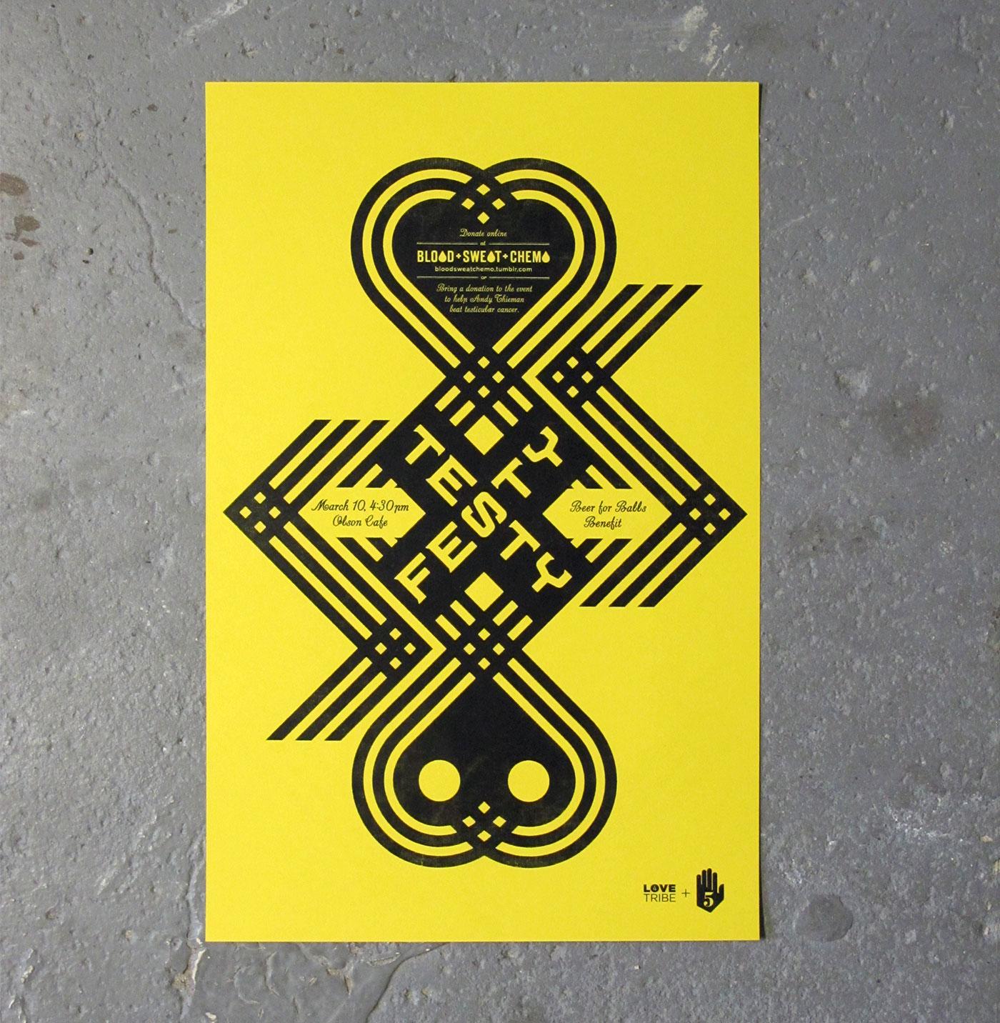 Soulseven_Posters_03.jpg