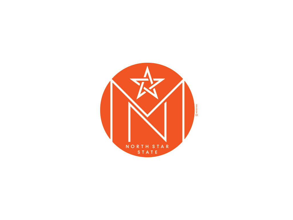 Logo_MN_Militia_02.jpg