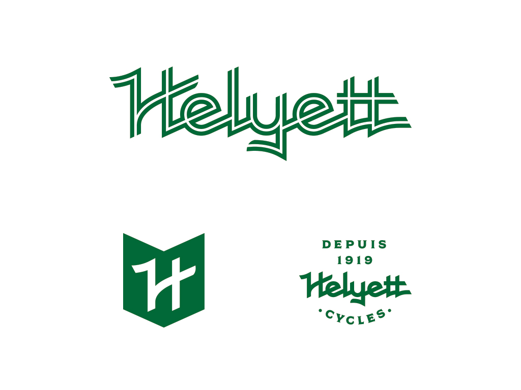 Logo_Helyett_01.jpg