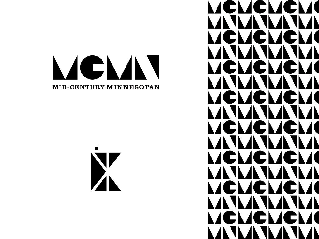 Logo_MCMN_01.jpg
