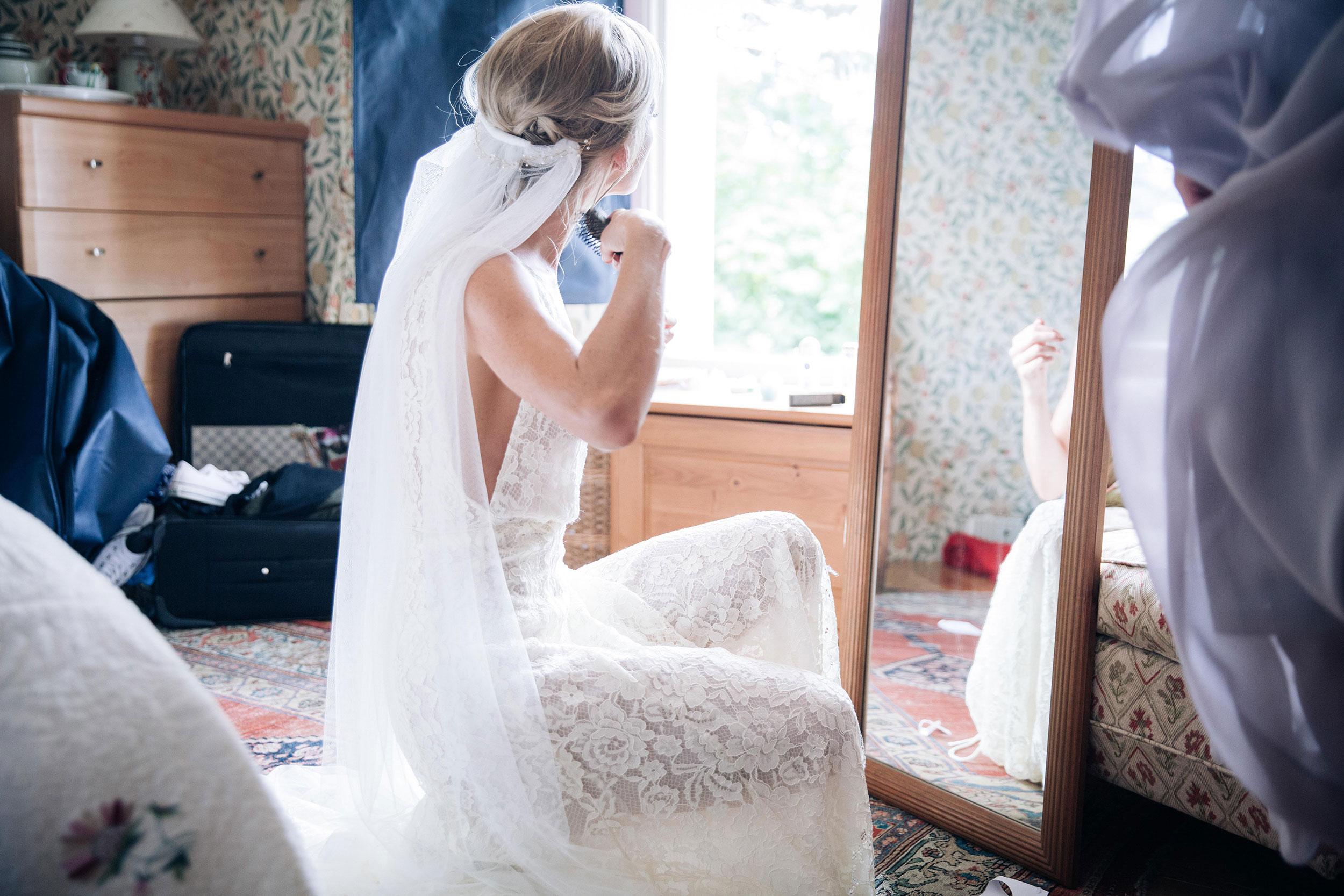 16.07.16-Tanya-&-Jethro-Wedding-Selection-21.jpg