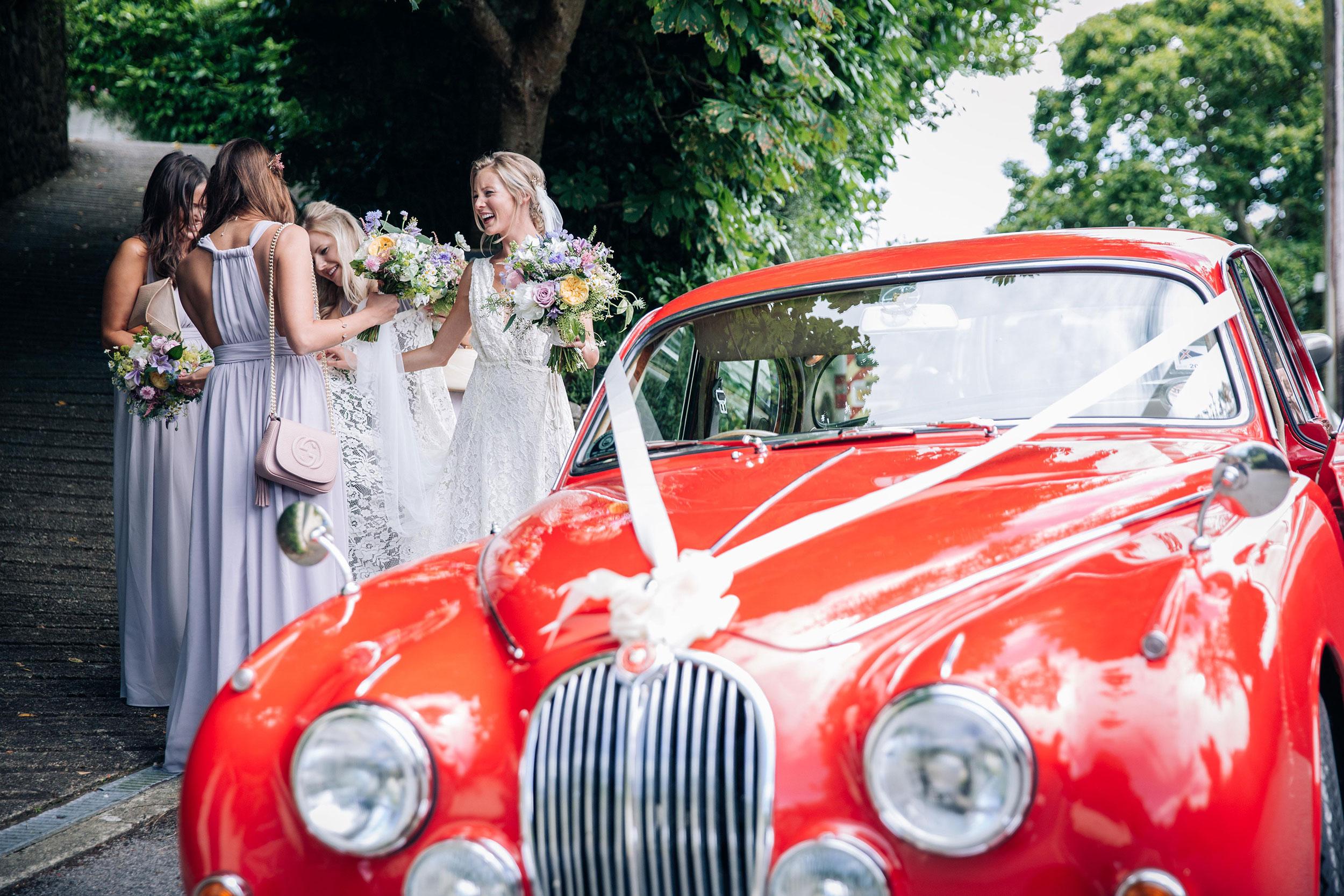 16.07.16-Tanya-&-Jethro-Wedding-Selection-25.jpg