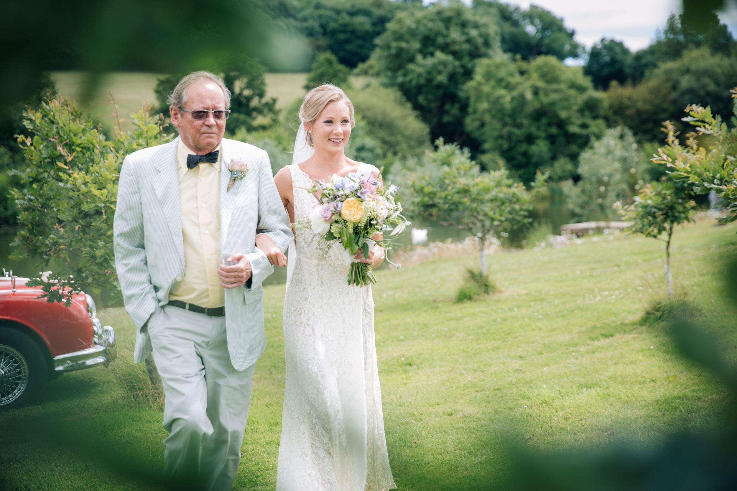 16.07.16-Tanya-&-Jethro-Wedding-Selection-27.jpg
