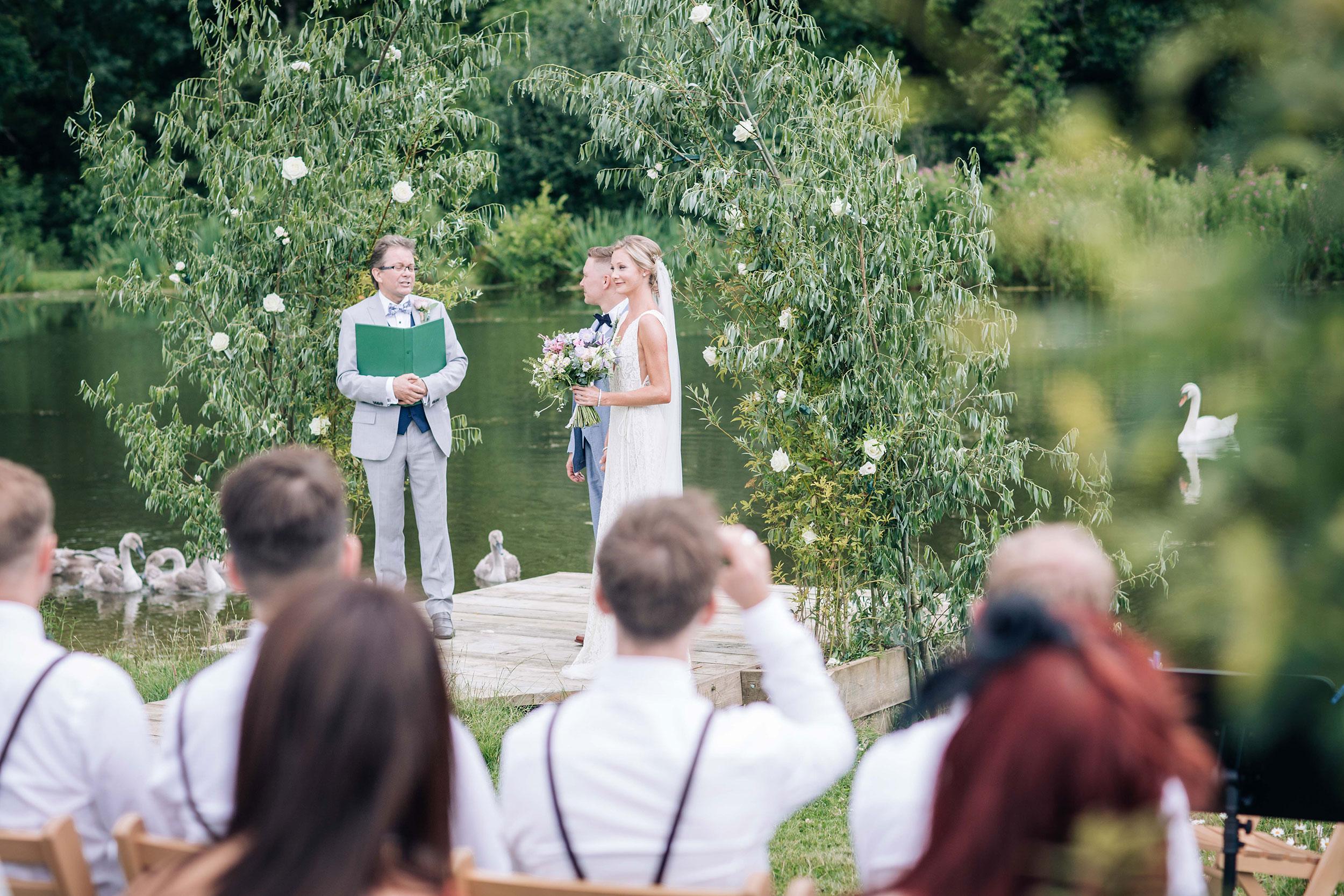 16.07.16-Tanya-&-Jethro-Wedding-Selection-32.jpg