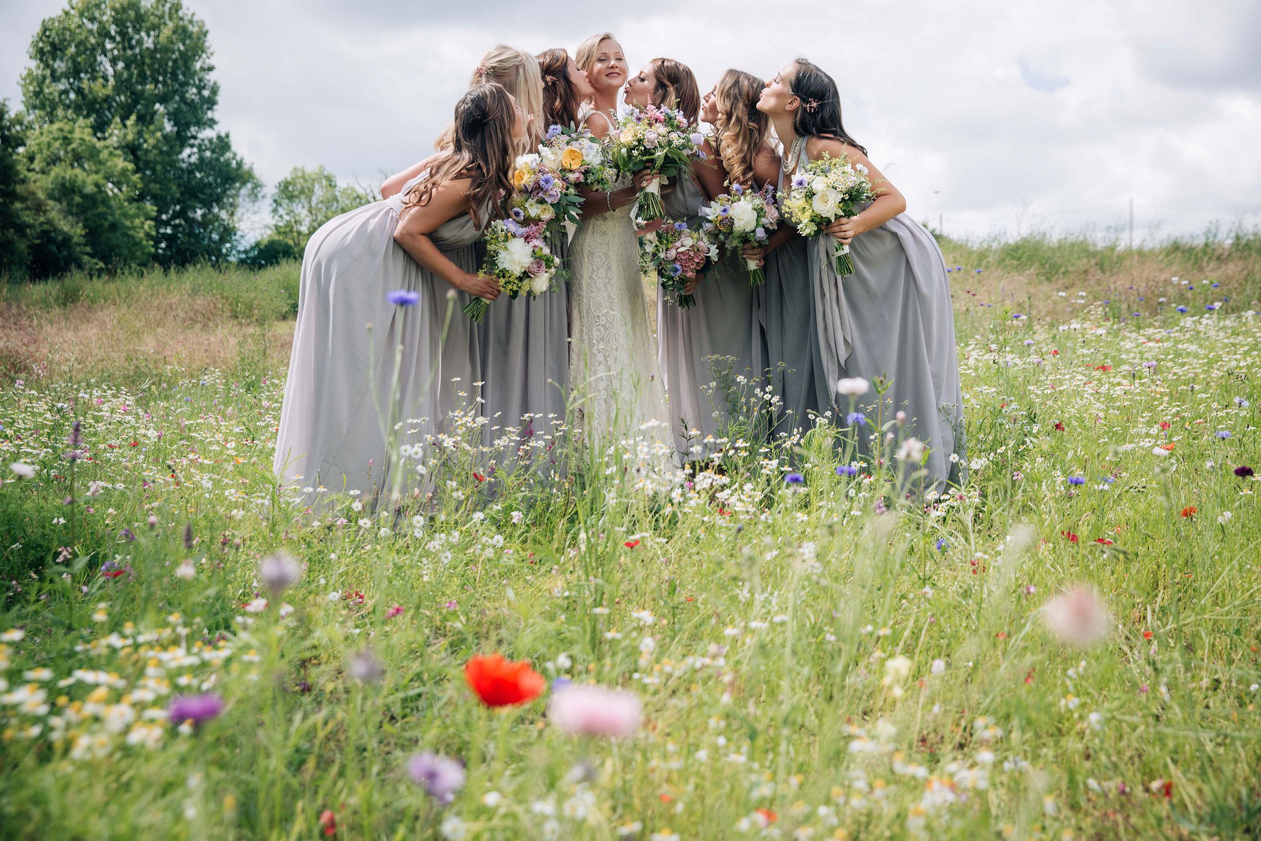 16.07.16-Tanya-&-Jethro-Wedding-Selection-39.jpg