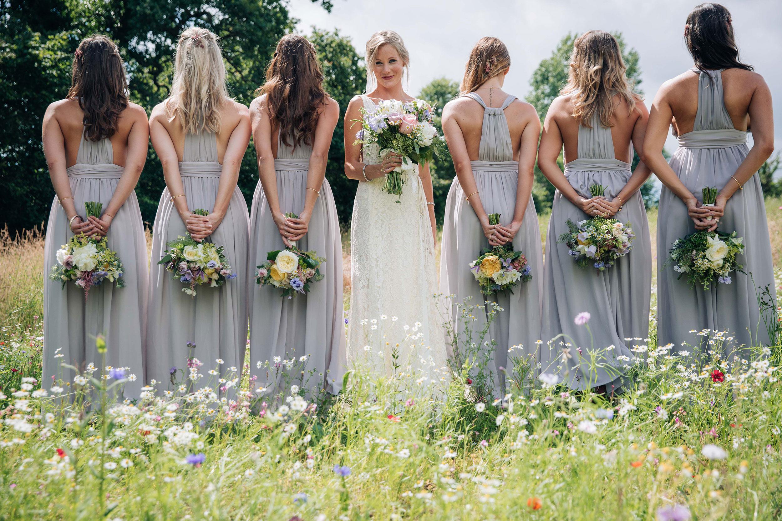 16.07.16-Tanya-&-Jethro-Wedding-Selection-41.jpg