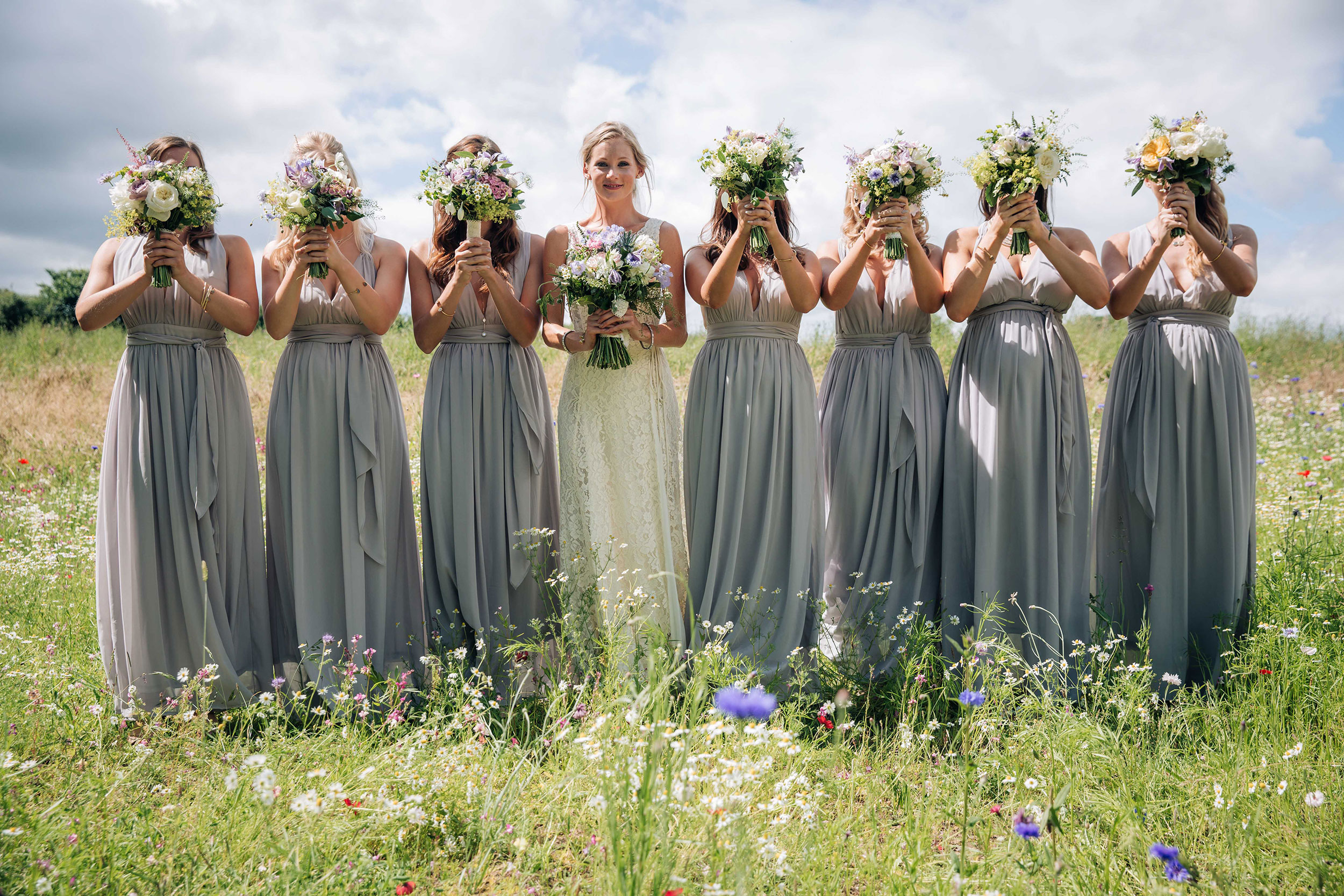 16.07.16-Tanya-&-Jethro-Wedding-Selection-45.jpg