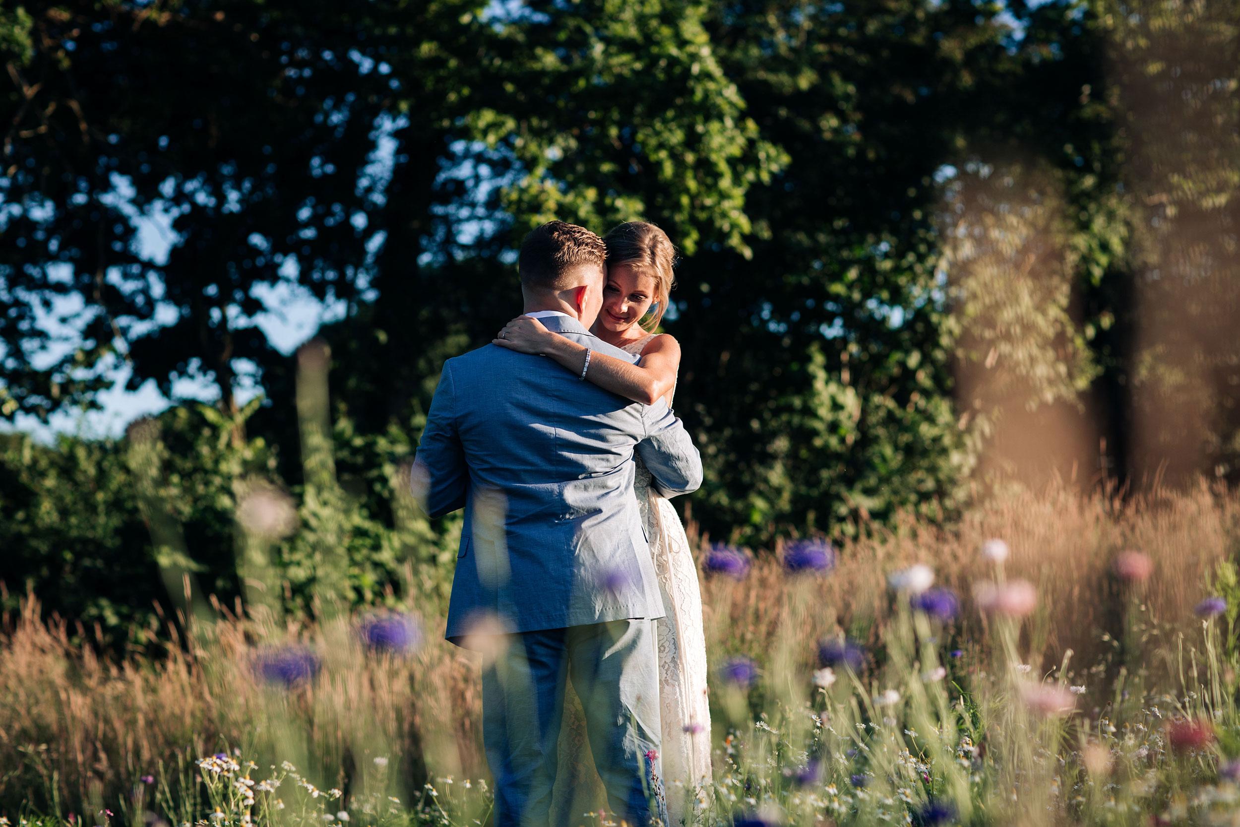 16.07.16-Tanya-&-Jethro-Wedding-Selection-76.jpg