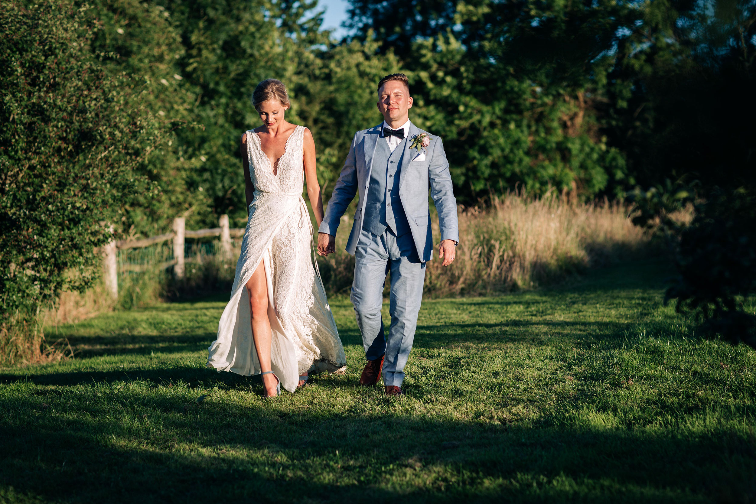 16.07.16-Tanya-&-Jethro-Wedding-Selection-77.jpg