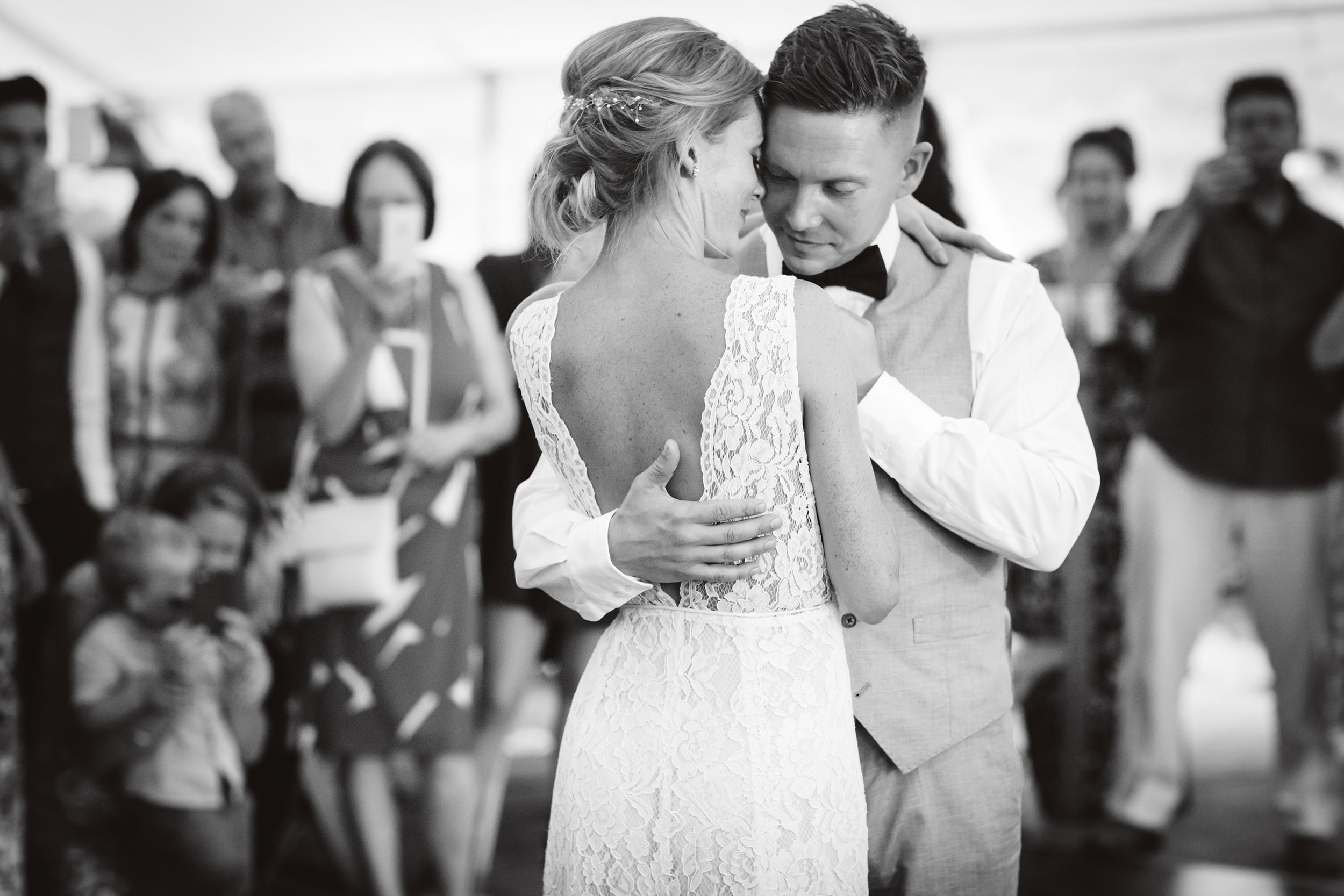 16.07.16-Tanya-&-Jethro-Wedding-Selection-81.jpg
