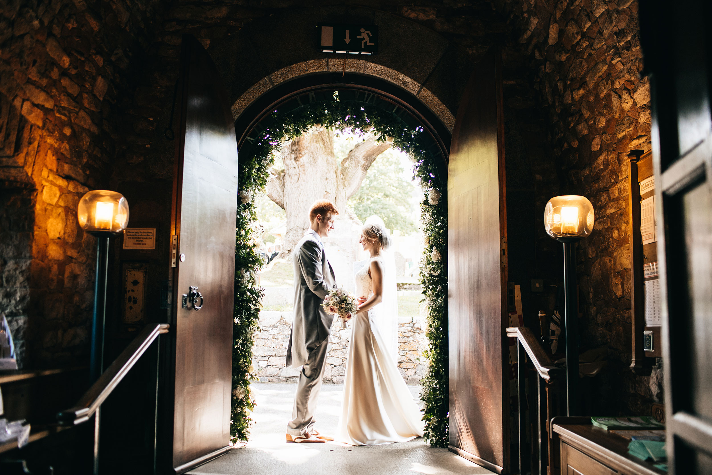 0466_Wedding-Laura-&-Callum-July-2nd_1544.jpg
