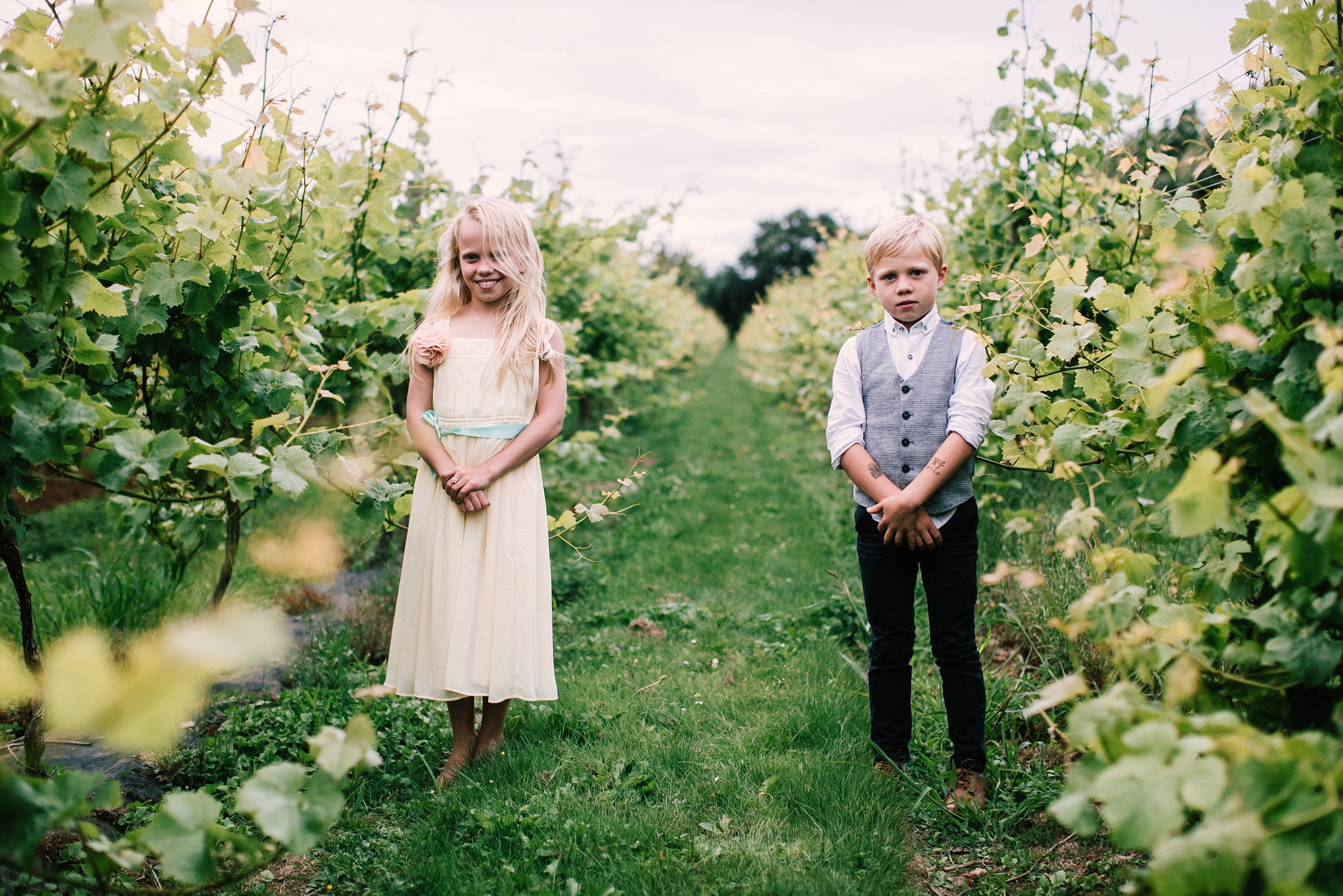 07.29---Wedding-Hayley-&-Gavin_1119_1212.jpg