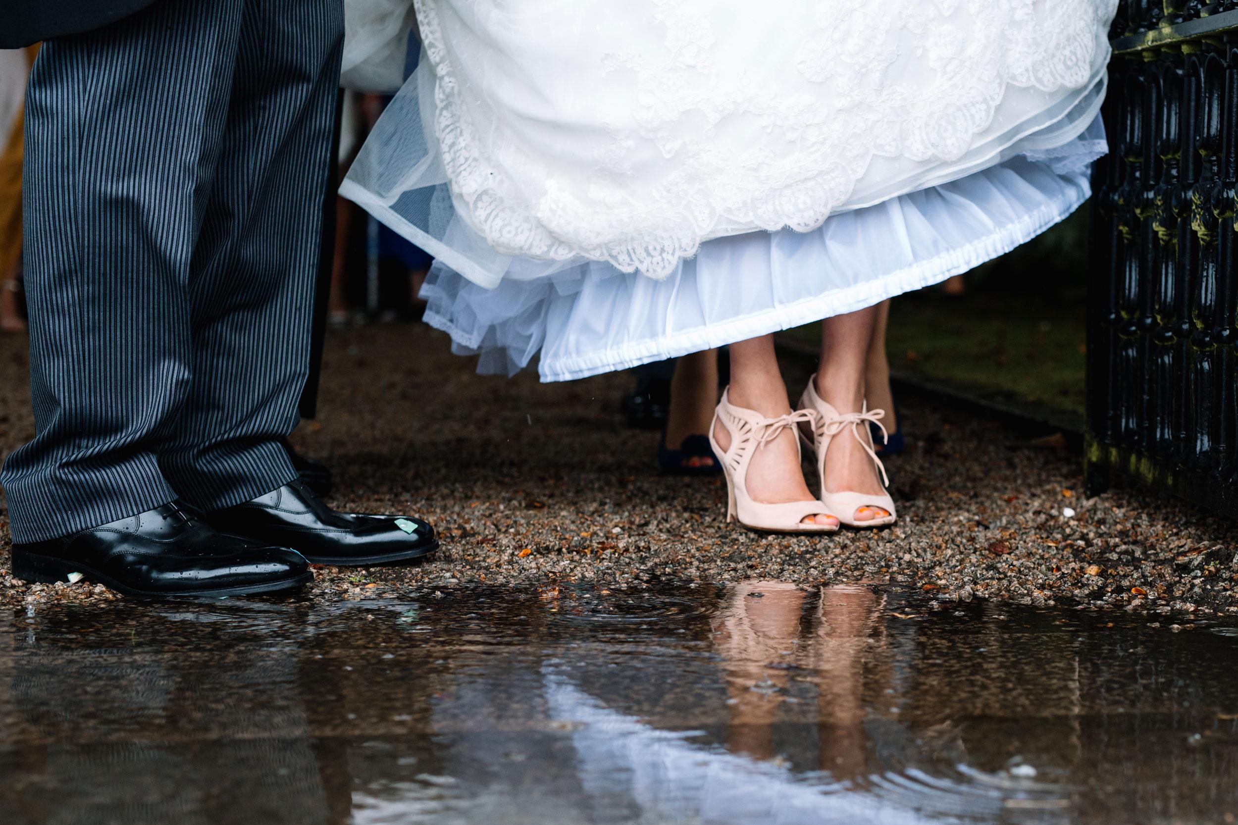09.10_Wedding-Katie-&-Philip_0662_6982.jpg