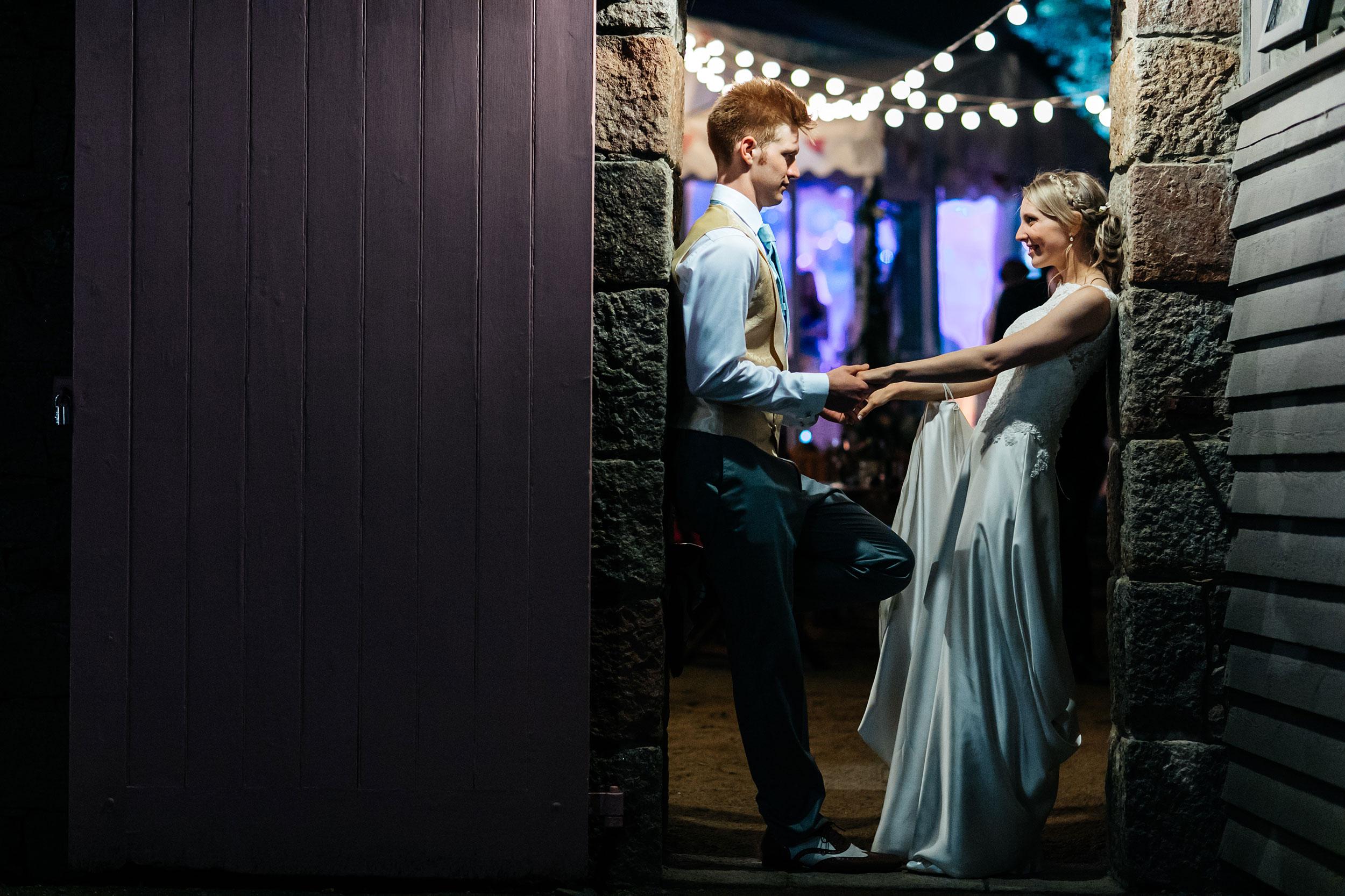 1418_Wedding-Laura-&-Callum-July-2nd_4961.jpg