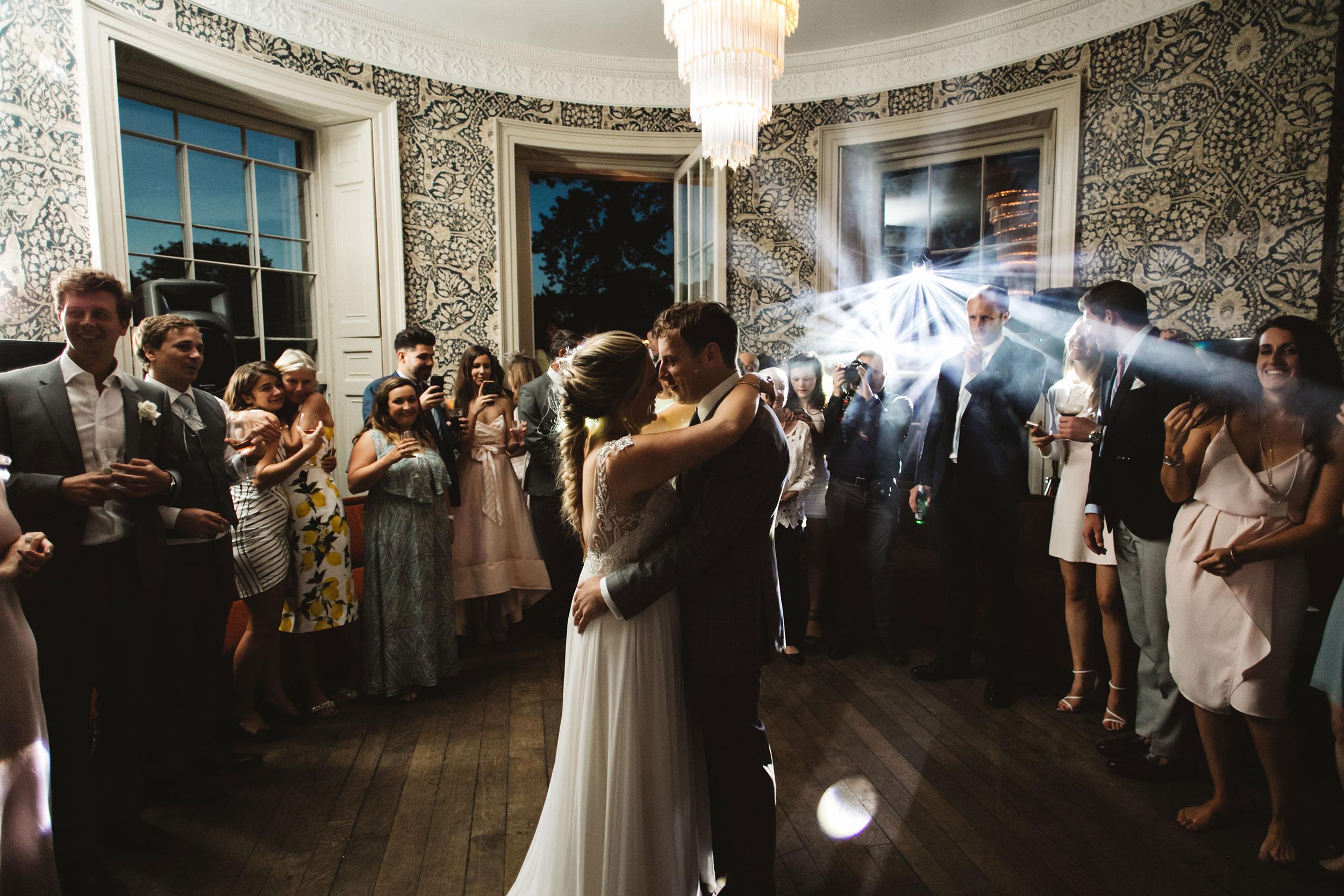 1453_Wedding-Polly-&-Daniel_June-23rd_9972.jpg