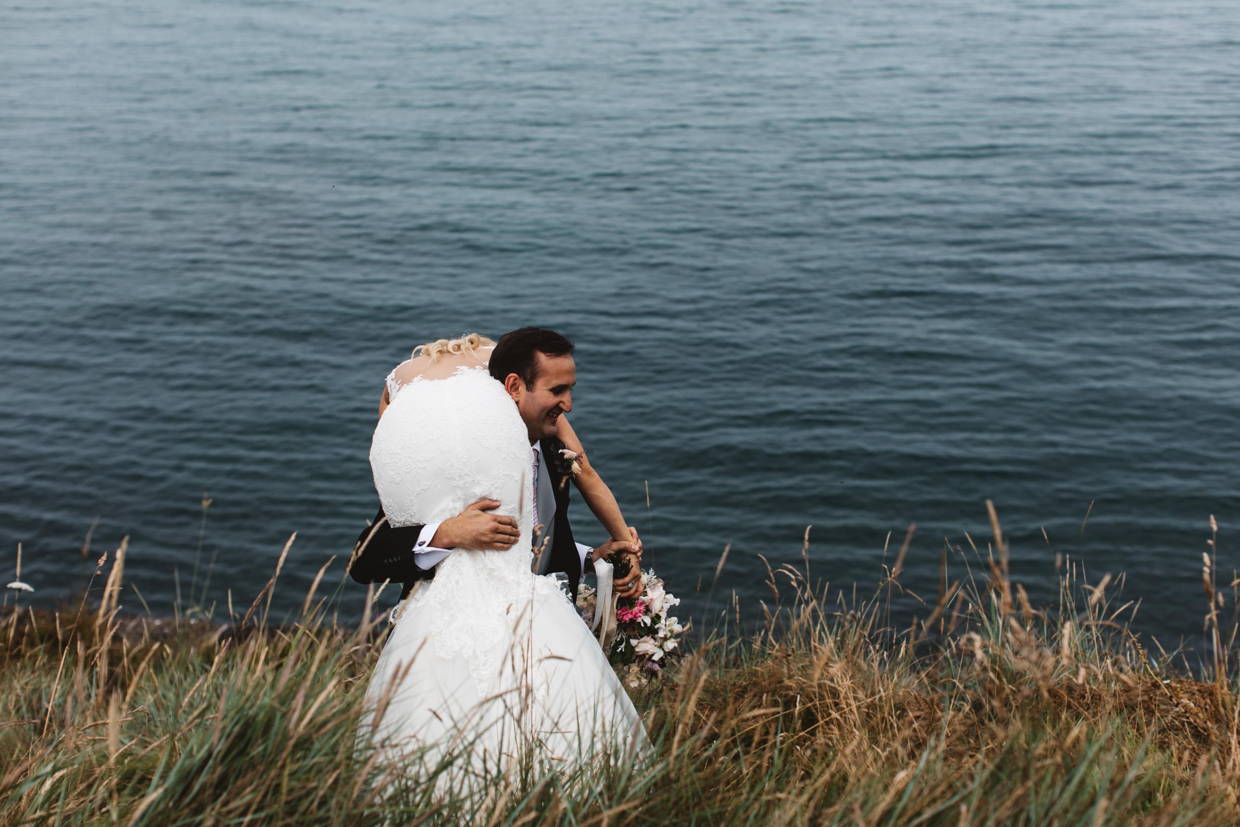 0997_Wedding_Sally&Rob_July30th_5696.jpg