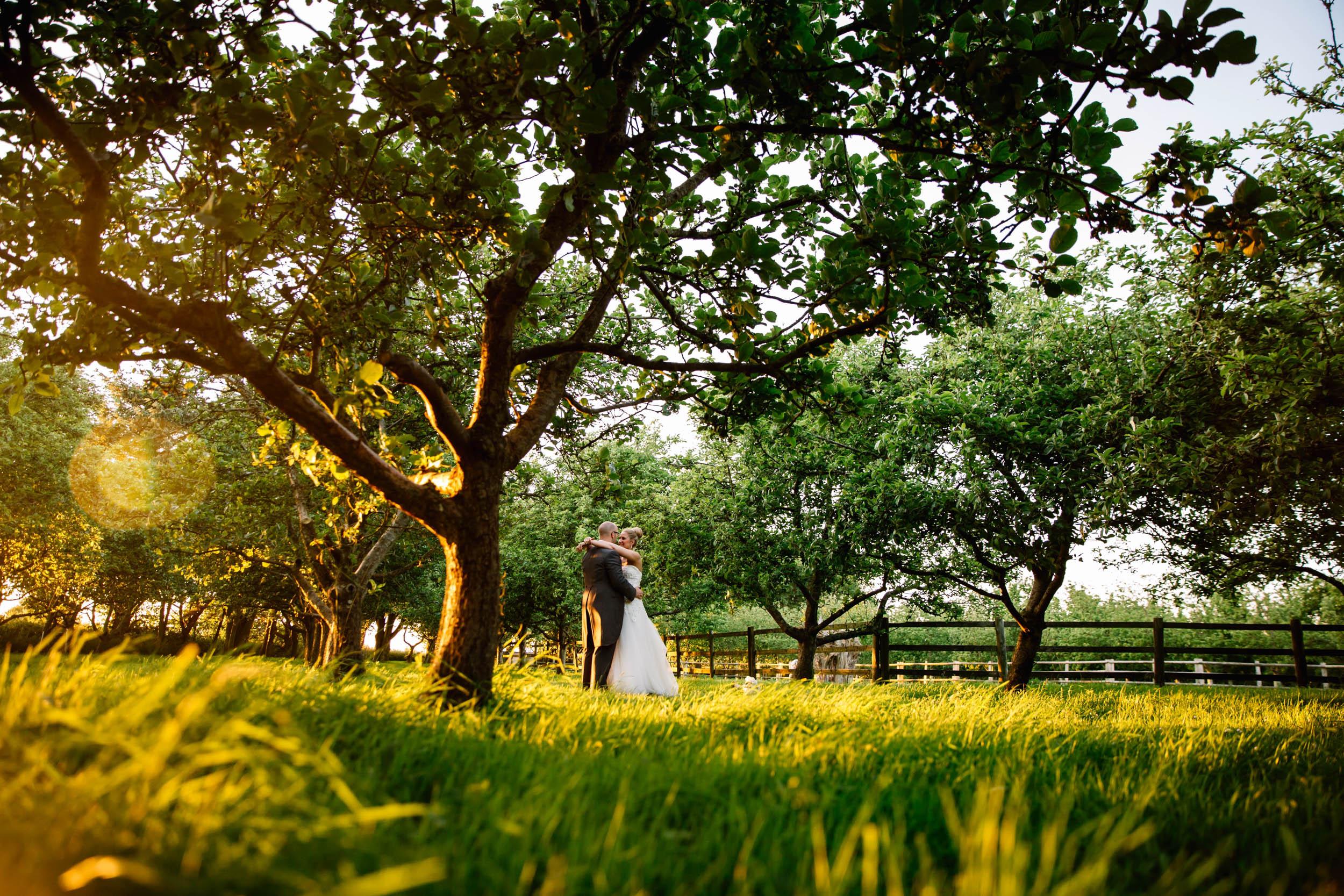 1087_Wedding_Helen & Ben_Juen 25th_1156.jpg