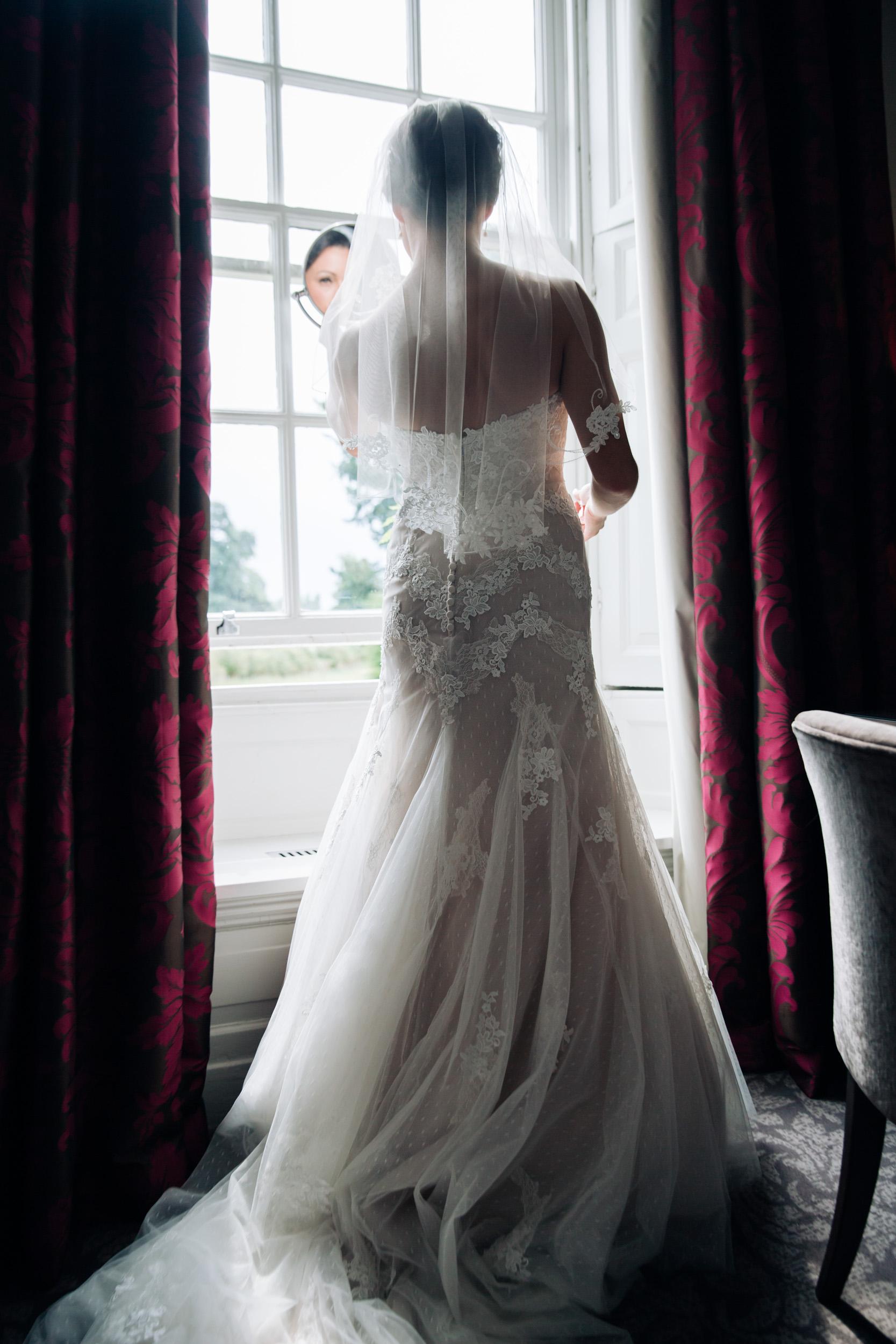 Gemma&Craig_Wedding-blog-3.jpg
