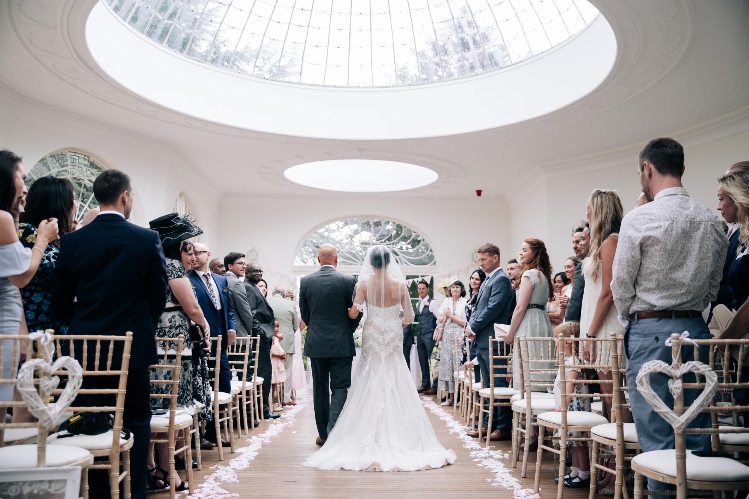 Gemma&Craig_Wedding-blog-5.jpg