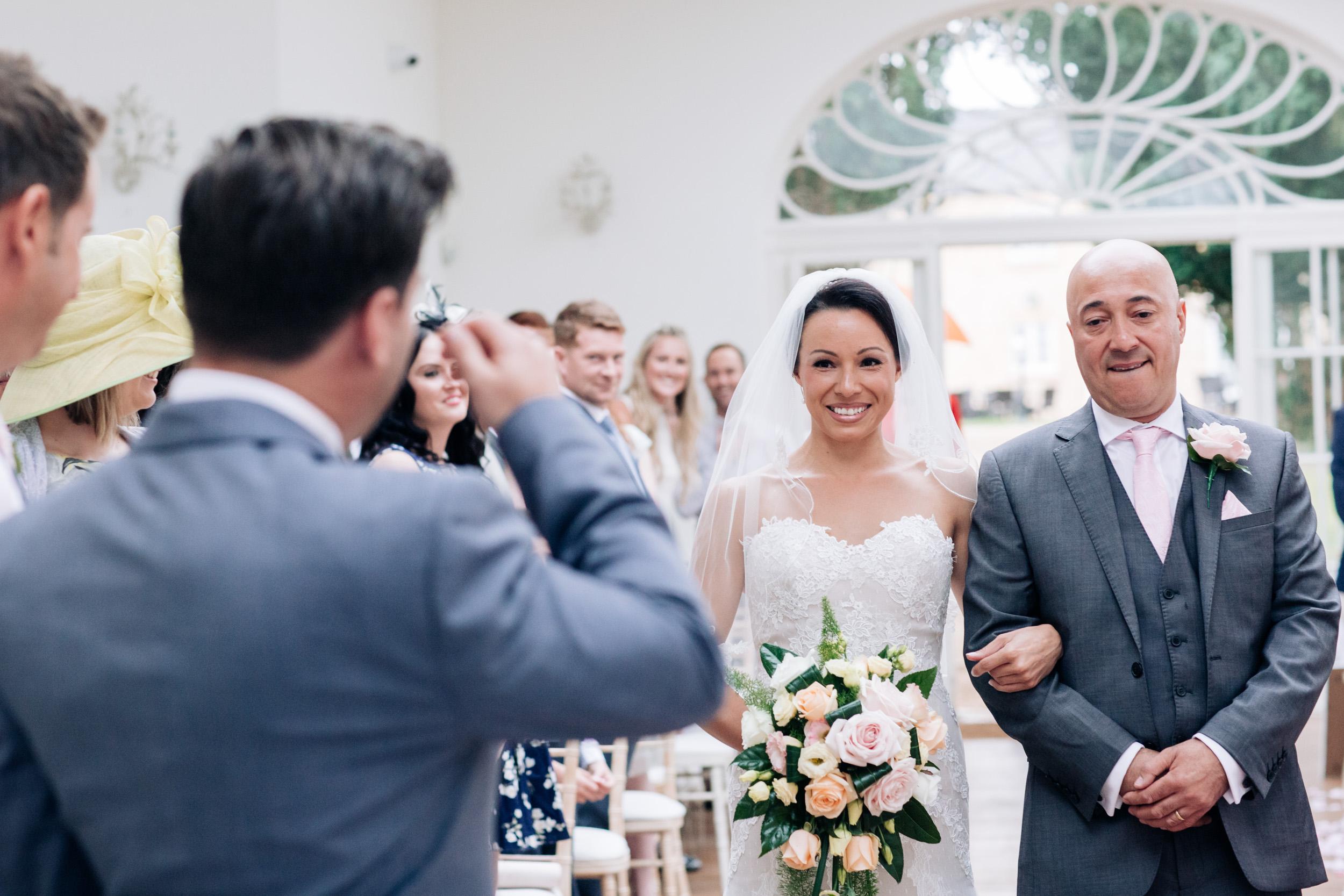 Gemma&Craig_Wedding-blog-6.jpg