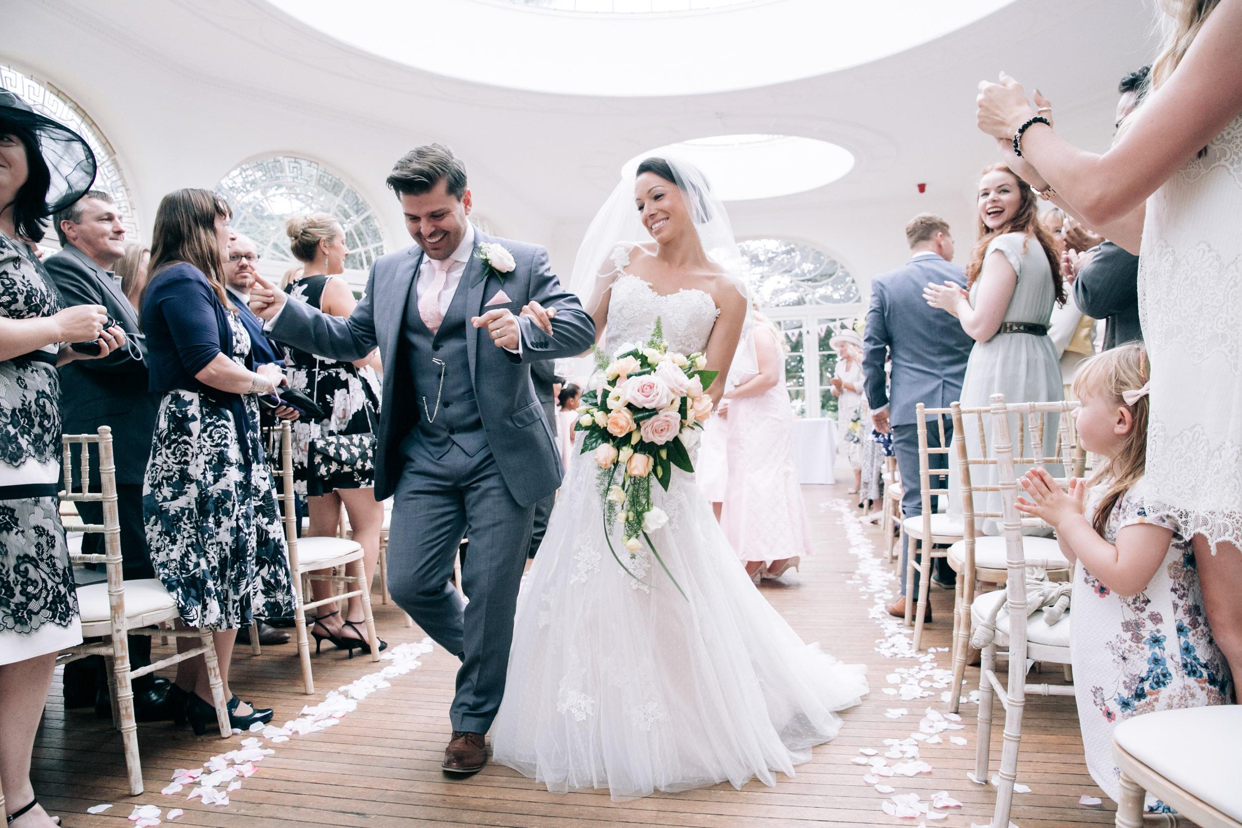 Gemma&Craig_Wedding-blog-13.jpg