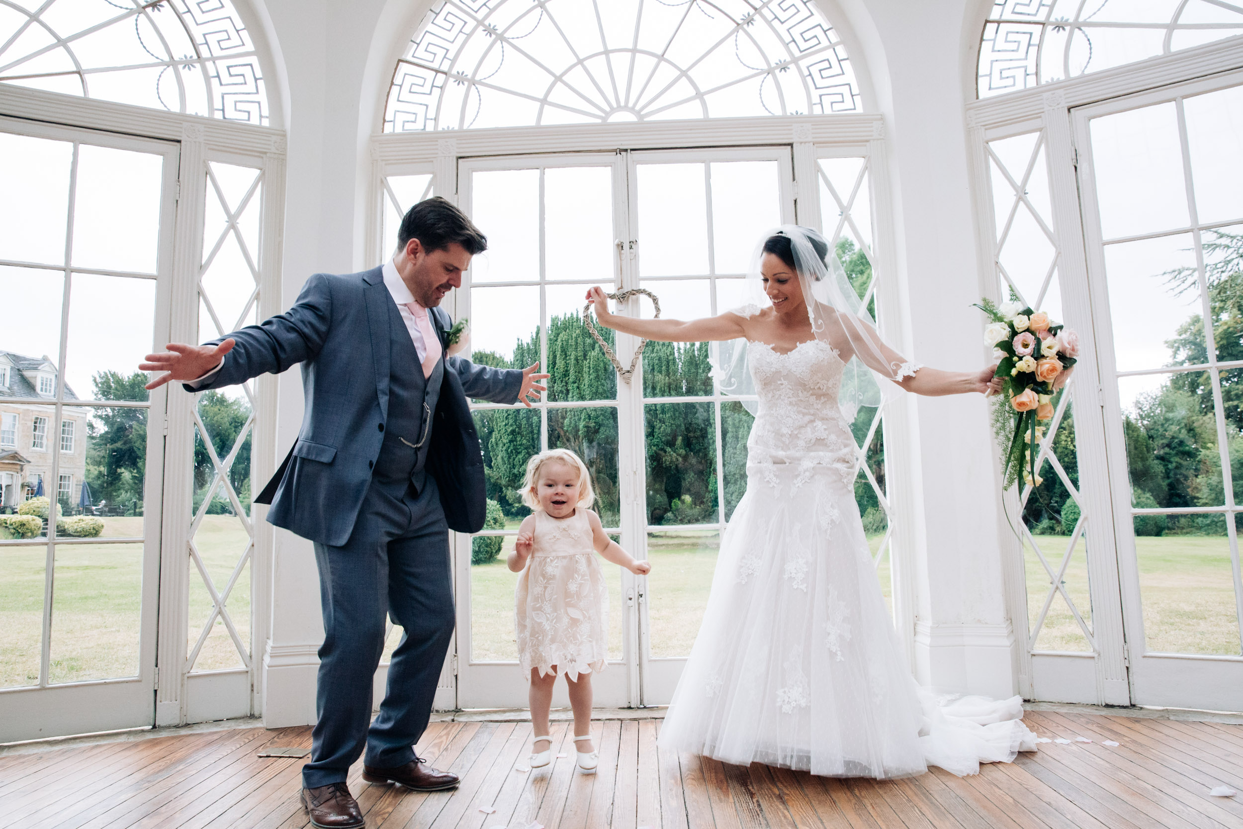 Gemma&Craig_Wedding-blog-22.jpg