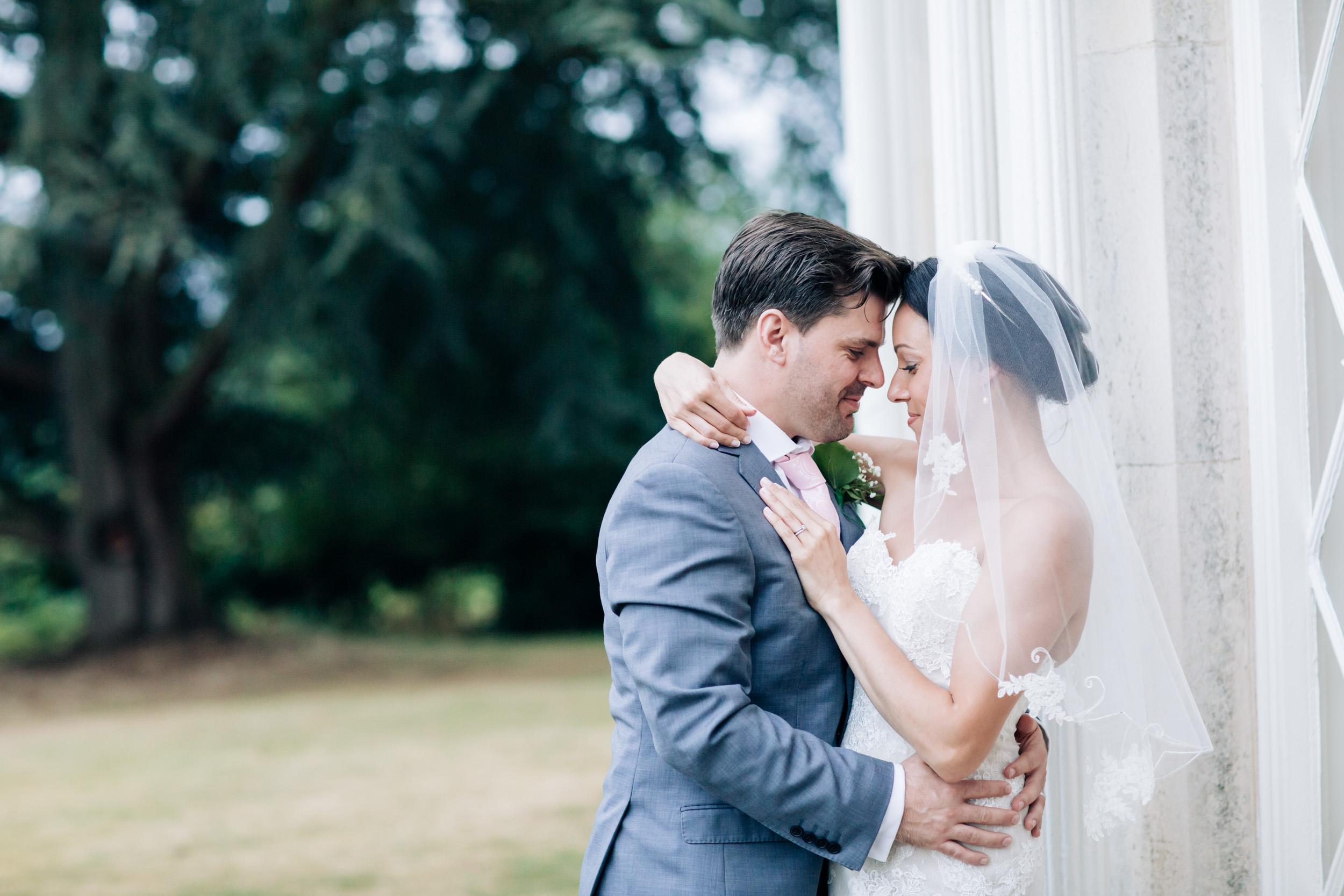 Gemma&Craig_Wedding-blog-47.jpg