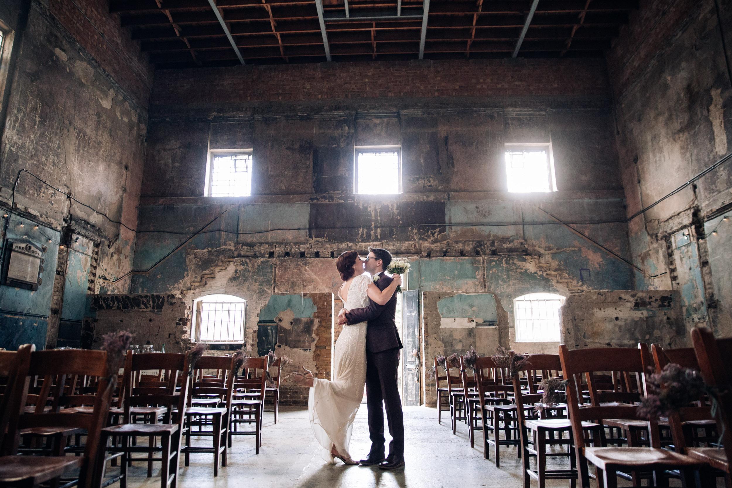 Karen&Brendon_Wedding_Blog***-11.jpg